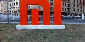 Xiaomi: προετοιμάζει είσοδο στο Χρηματιστήριο με αποτίμηση 100 δισ.