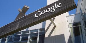 Google: Μαζί με το Πεντάγωνο παρά τις αντιδράσεις