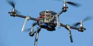 Στρέφεται στα drones η Walmart