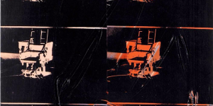 Η πρώτη ανοικτή δημοπρασία τέχνης με κρυπτονομίσματα
