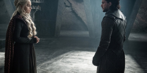 Nova: δημιουργεί Game of Thrones κανάλι