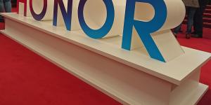 Honor: μπαίνει στις έξυπνες τηλεοράσεις