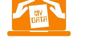 Cosmote: συμμετέχει σε έργο για την προστασία των δεδομένων των πολιτών στο ψηφιακό περιβάλλον