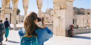 Νέα εργαλεία από το Google Maps για πιο εύκολες διακοπές