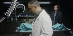 Με μοντέλο Netflix η προβολή της σειράς «Έτερος Εγώ-Χαμένες Ψυχές» στην Cosmote TV