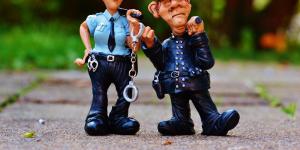 Mugshots.com: τέλος στους εκβιασμούς