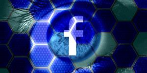 Facebook: είμαστε σε πόλεμο