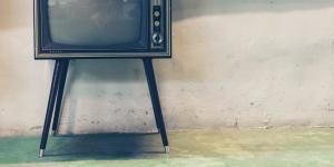 Συγχώνευση αξίας 150 δισ. μεταξύ WarnerMedia και Discovery