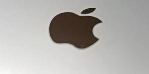 Μη βαράς την Apple