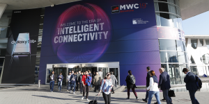 GSMA: δεν επιστρέφει τα χρήματα στους εκθέτες για το Mobile World Congress