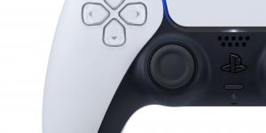 H Sony αναβάλει το event για το PS5 λόγω της υπόθεσης Floyd