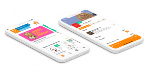 Box.gr: συνεργασία με τις αλυσίδες σούπερ μάρκετ «Μασούτης» και «Κρητικός»