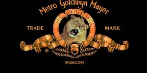 Amazon: σε συζητήσεις για την εξαγορά της MGM για 9 δισ. δολάρια