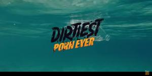 Καμπάνια του Pornhub για καθαρές θάλασσες και ακτές