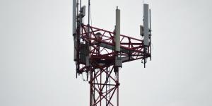 Σε κοινή ανάπτυξη 5G δικτύου προχωρούν οι τηλεπικοινωνιακοί πάροχοι στην Κίνα