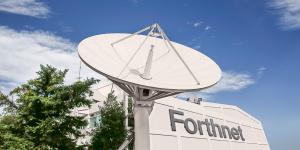 Forthnet: ενημέρωση για την προστασία του καταναλωτικού κοινού