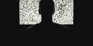 'Η αλλαγή στη συμπεριφορά του καταναλωτή επιβάλλει και αλλαγή στην προβολή της διαφήμισης'