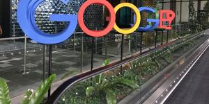 Στο μικροσκόπιο της Ευρώπης η εξαγορά της Fitbit από τη Google