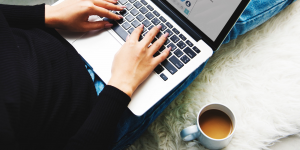 ΕΕΤΤ: συμβουλές για γρήγορη και αξιόπιστη σύνδεση στο Internet σε ειδικές συνθήκες