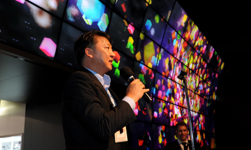 Περισσότερο προσιτές οι 3D τηλεοράσεις