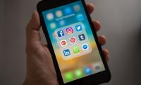 Πόσα θέλεις για να αφήσεις το Facebook;