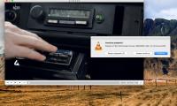 Ρεκόρ για τον... κώνο του VLC