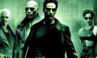 Επιστρέφει το Matrix