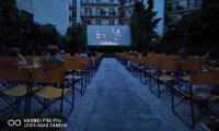 Η ομορφιά των θερινών σινεμά μέσα από το φακό του Huawei P30 Pro Vol 2