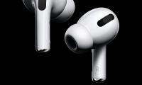 Apple: ανακοίνωσε τα AirPods Pro
