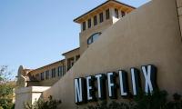 Netflix: η επιβράδυνση νέων συνδρομητών φέρνει παιχνίδια στην πλατφόρμα