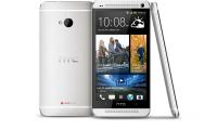 Νέα γενιά HTC One