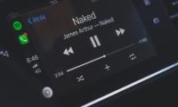 To Spotify ως τέλος της διαδρομής