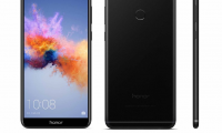 To deasy σου κάνει δώρο ένα smartphone Honor 7X