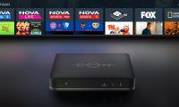 Nova: νέα συνδρομητική τηλεοπτική πλατφόρμα EON TV από 10 ευρώ το μήνα
