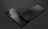 To Sony Xperia 1 II διαθέσιμο από τον Ιούνιο