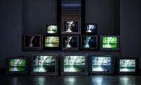 Ερχεται φθηνότερη συνδρομητική τηλεόραση