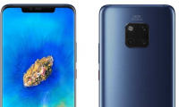 Huawei Mate 20 Pro: τι κρατάμε και τι αφήνουμε από τη φημολογία