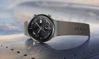 Huawei Watch GT2 Pro: το νέο smartwatch ορίζει το στυλ και τη φυσική σου κατάσταση