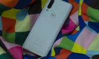 Έχουμε νικητή για το διαγωνισμό με δώρο ένα Motorola One Action