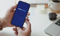 Αυτό είναι το πρόγραμμα της Nova Mobile για τους πιλοτικούς χρήστες