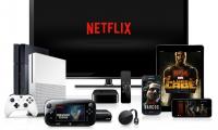 Netflix: λίστες Top 10 σε κάθε χώρα
