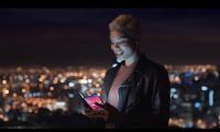 H Samsung επιβεβαιώνει (εμμέσως) ότι θα παρουσιάσει το foldable smartphone στις 20 Φεβρουαρίου