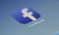 Το Facebook έκλεισε τις ελεύθερες αναζητήσεις