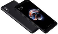 Νέο Redmi Note 5 smartphone από την Xiaomi