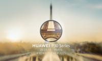Huawei P30: τι γνωρίζουμε μέχρι στιγμής
