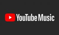 YouTube Music και στην Ελλάδα