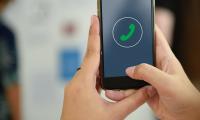 Ενημέρωση για κακόβουλες κλήσεις προς συνδρομητές Cosmote