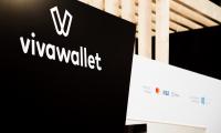 Ανακοινώθηκε επίσημα η απόκτηση της Praxia Bank από τη Viva Wallet