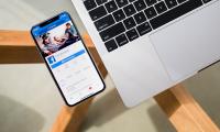 'Ξαφνικός θάνατος' για το Facebook