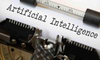 Τέσσερις τάσεις που διαμορφώνουν και βελτιώνουν την εφαρμογή της τεχνητής νοημοσύνης στις επιχειρήσεις